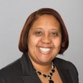 Carolyn Massiah