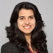 Ghada Baz