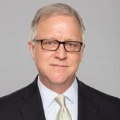 Marshall Schminke