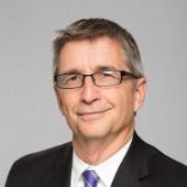 Paul Jarley