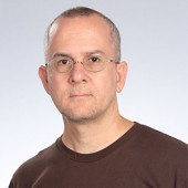 David Collantes