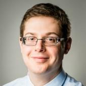 Eric Schmidbauer
