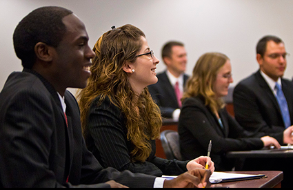 business administration mba college of business the ucf evening mba is designed to accommodate working professionals who want to pursue an mba at their own pace offered each fall this mba program is