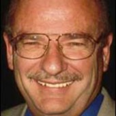 Gary Latham