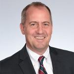 Jim Gilkeson, Ph.D.