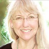 Judy Baker