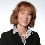 Lynn Becker