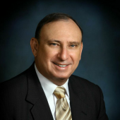 Michael O'Donnell