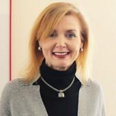Pamela Roush