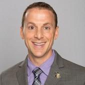 Scott Bukstein