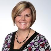 Sharon Sheridan