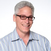 Steven Hornik