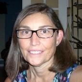 Susan Wiesen