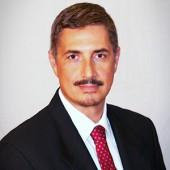Tarek Buhagiar