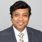 Tirthatanmoy Das