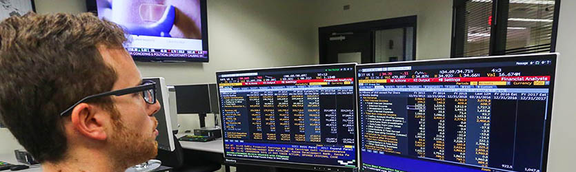 bloomberg_terminal_for_web