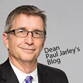dean-blog