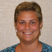 Nancy Kaplan