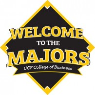 Welcome to the Majors UCF CoB-FINAL