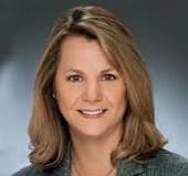Carrie Hall