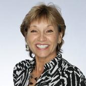 Angelika Carroll