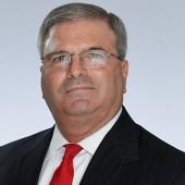 Frank Tamberelli
