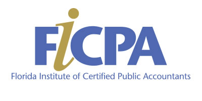 florida institute of certified public accountants logo