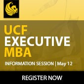 emba_infosession