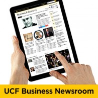 UCF Business Newsroom 300x300-2