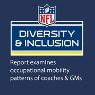 diversity_inclusion_small