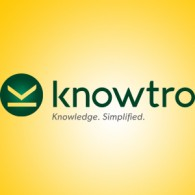 Knowtro