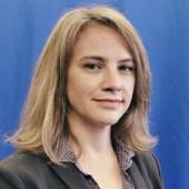 Lisa Baudot