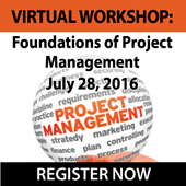 virtualworkshop