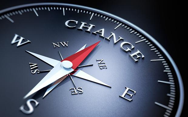 lyonsdown_change_F_3279356b