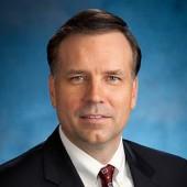 Glenn A. Dial