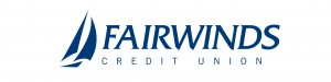 fairwinds_horiz_1cibm-converted-01