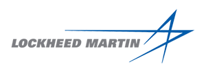 lockheed-martin-logo_for_web