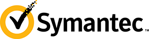 symantec_logo_for_web