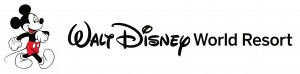 walking-mickey-walt-disney-world-resort-logo-02