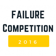 failure_comp-2016