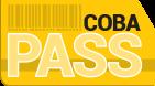 COBA PASS