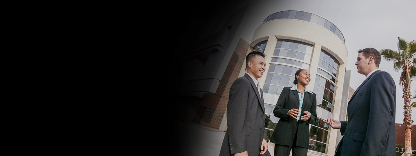 Ucf Admission Requirements >> Executive Development Center | UCF College of Business