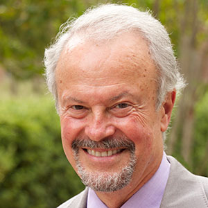 Richard Lapchick College Of Business