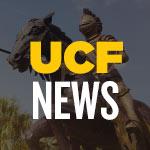 No Recession in Sight for U.S. Economy, Predicts UCF Economist