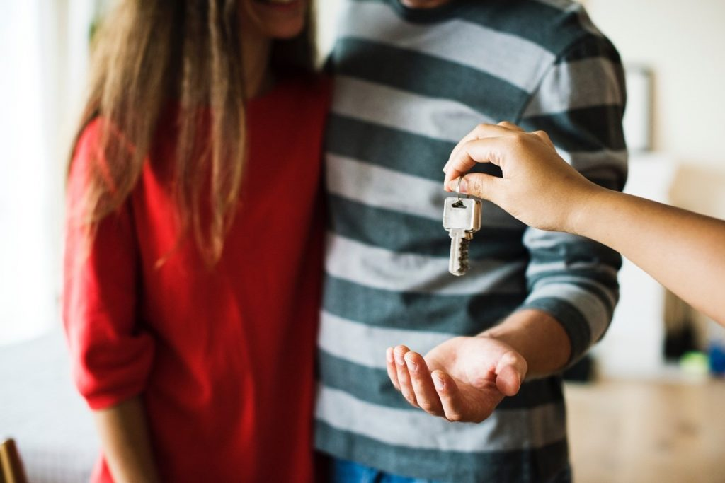 2019 Real Estate Trends You Need to Know