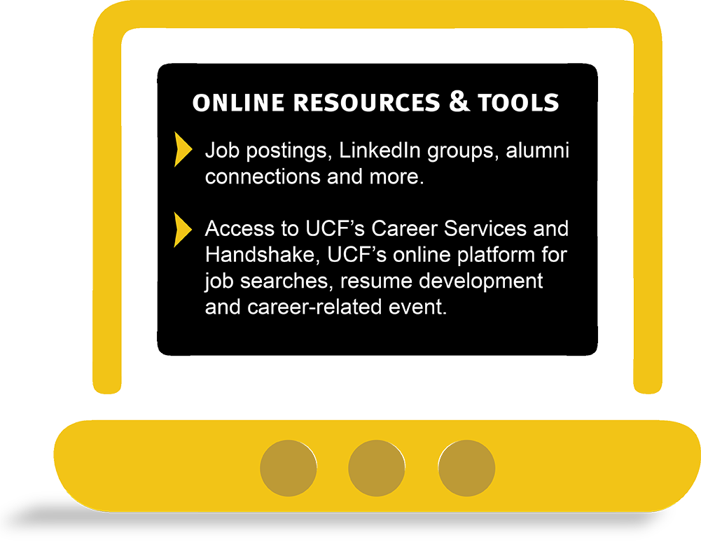Online Resources and Tools