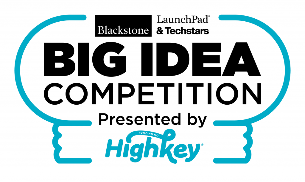 Four Students Win $2,500 in UCF LaunchPad's Big Idea Competition
