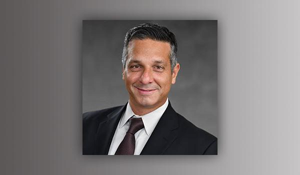 Piccolo Named to Hispanic Chamber of Commerce of Metro Orlando Board